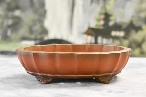 Chinese Bonsai Pots