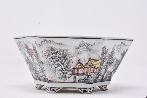 High Quality Bonsai Pots