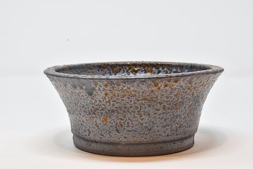 graphite pot